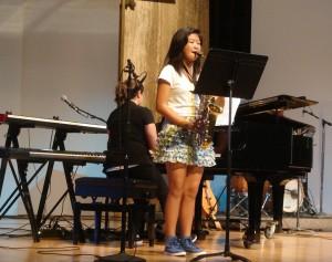 ACm Arcadia Conservatory Music lesson 91006